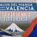 XIX Salón del Manga Valencia