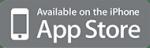 itunes-backup-app