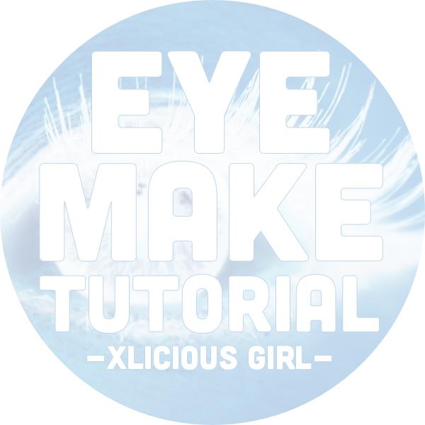 eye-make-tutorial-head