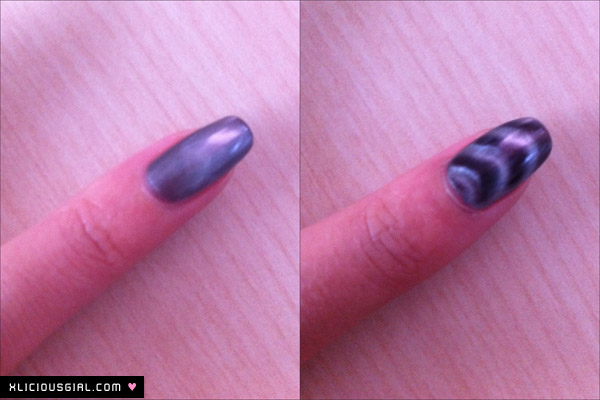 magnetic-effect-polish-nails-inc-transformation