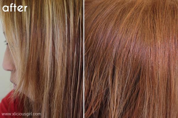 L Or 233 Al Superior Preference Lightest Ash Blonde Hair Dye