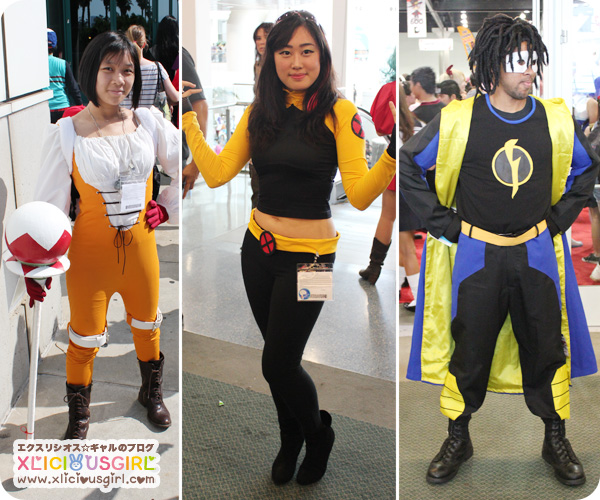 anime-expo-2013-cosplay-17
