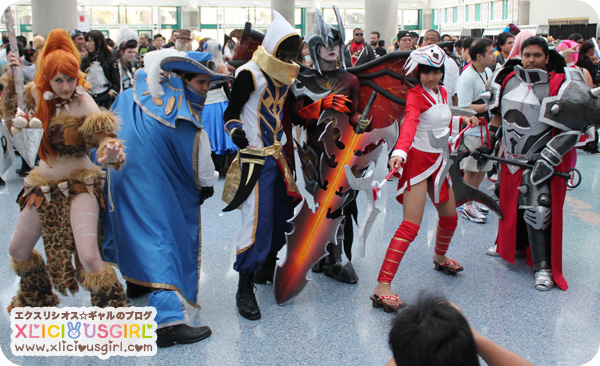 anime-expo-2013-cosplay-7
