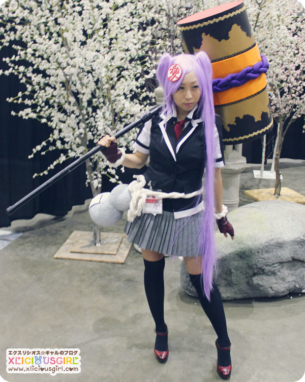 anime-expo-2013-samaruai-girls-cosplay-11