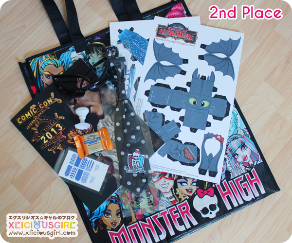 comic-con-giveaway-2