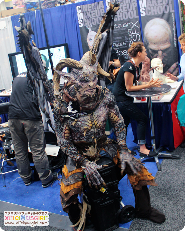 sdcc-2013-cosplay-1