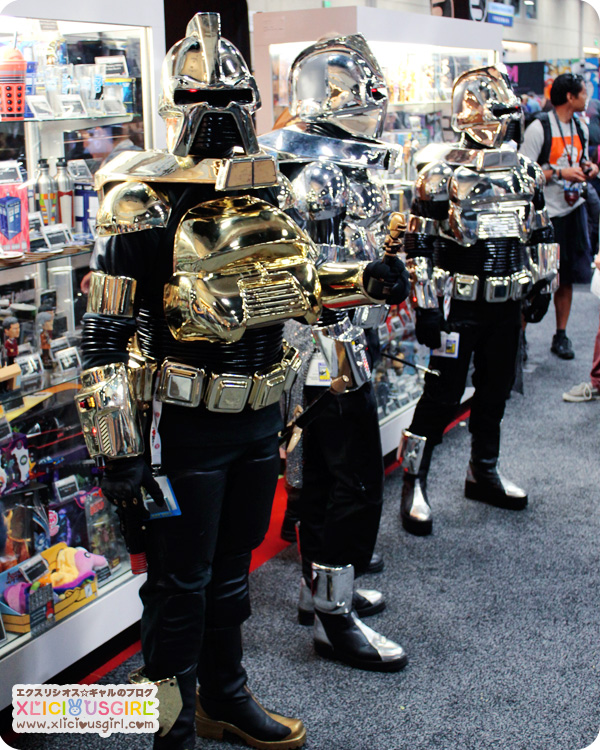 sdcc-2013-cosplay-6