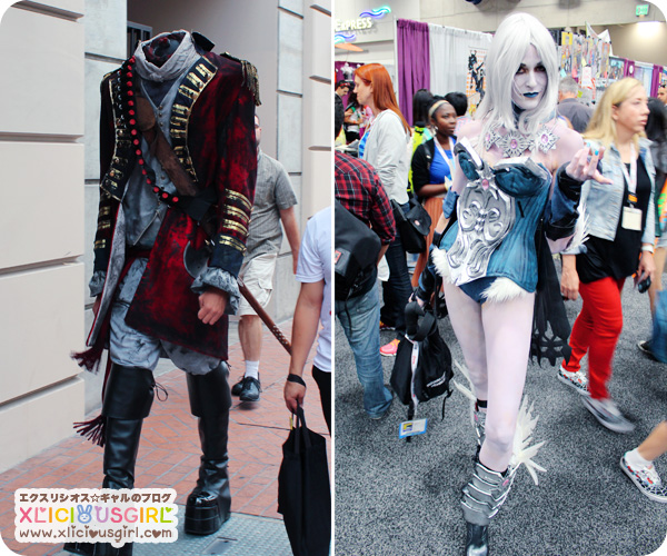 sdcc-2013-cosplay-8