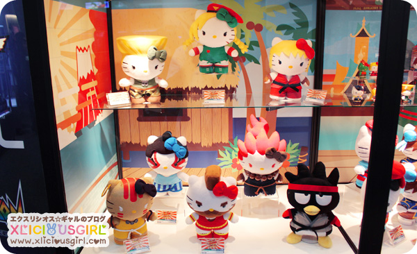 sdcc-2013-hello-kitty-3