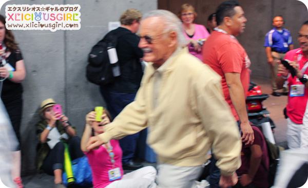sdcc-2013-stan-lee