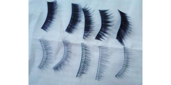 gyaru-false-eyelashes-10