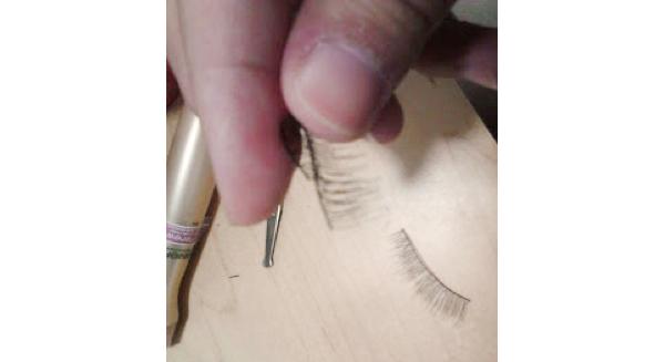 gyaru-false-eyelashes-20
