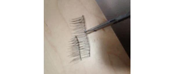 gyaru-false-eyelashes-23