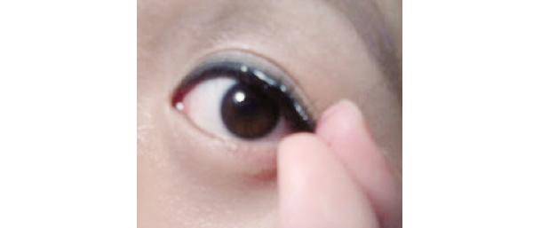 gyaru-false-eyelashes-25