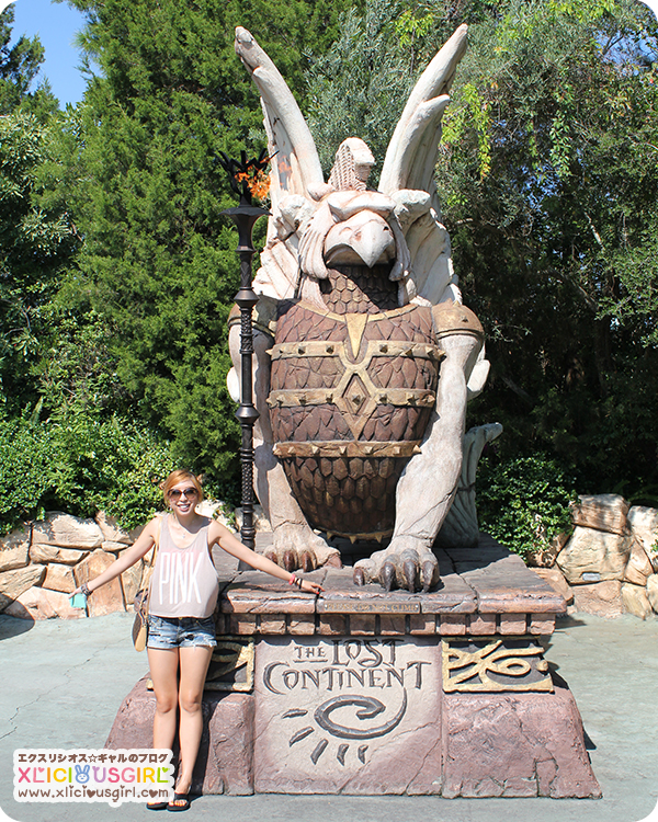 universal studios islands of adventure