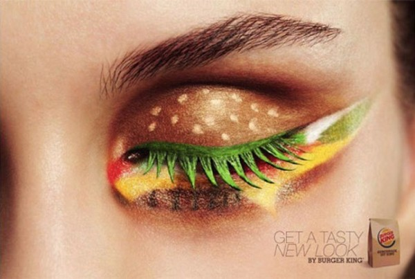 burger-eyes-body