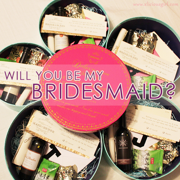 will-you-be-my-bridesmaid-box-wedding-ideas-11