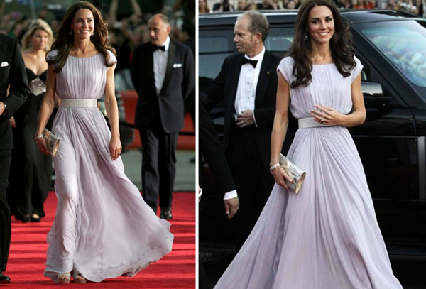 weddingshe sexy evening dresses kate middleton