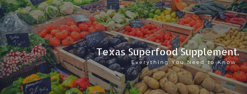 texas superfood reviews