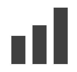 dashicon-chart-bar