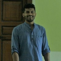 Profile Pic_Ajay Anand