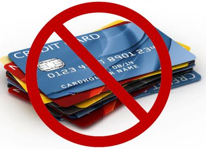 Payment Fees Scrapped!!!