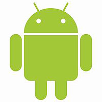 Android隐藏代码(工厂工程模式)