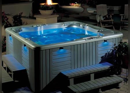 Caldera Spas Hot Tubs Kent Hot Tub Spas Xl Pools