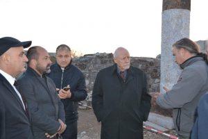 45801794_2096582367028836_1741146369902510080_n-300x225 Rabbi Jack Bemporad: Thesari i harmonisë ndërfetare në Kosovë duhet të prezantohet në botë