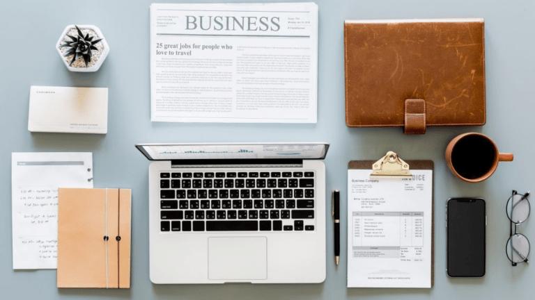 Essentials of Entrepreneurship – Hawaii Startup Classes