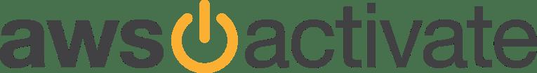 Amazon Web Services Activate