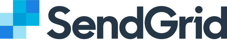 SendGrid Twilio