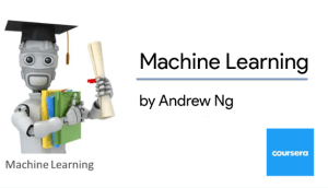 Hawaii Machine Learning Summer Study Session 4 startup paradise events