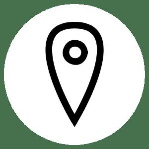 Location Icon Startup Paradise Hawaii Entrepreneurship