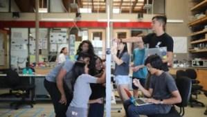 XLR8HI - Nalukai Startup Camp Oahu Demo Pitch (STARTUP PARADISE EVENTS HAWAII) (2)