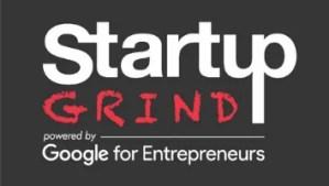 XLR8HI - Startup Grind (STARTUP PARADISE EVENTS HAWAII) (5)