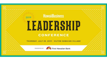 XLR8HI - Hawaii Business Magazine Leadership Conference (STARTUP PARADISE EVENTS HAWAII) (8)