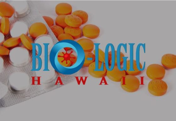 Bio-Logic