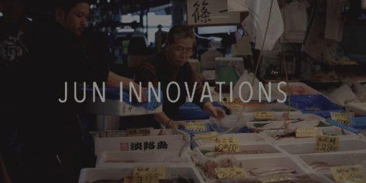 Jun Innovations
