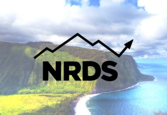 Natural Resource Data Solutions
