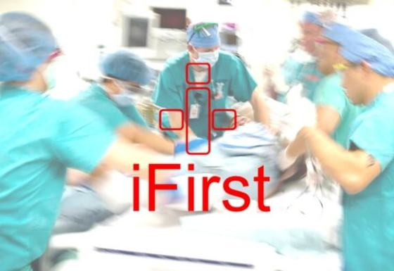 iFirst Medical Technologies