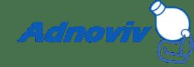 adnoviv-logo