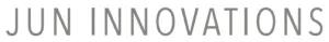 jun-innovations-logo
