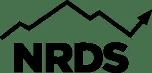 nrds_logo_w21_ln_edit