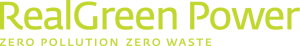 real-green-power-logo