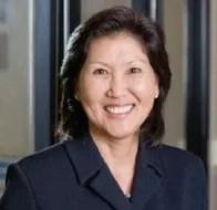 Susan Yamada