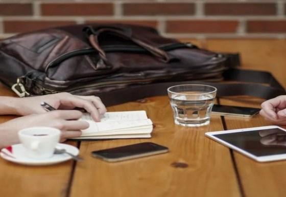 Marketing and Communications Intern