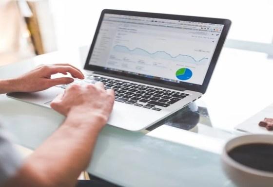 Data Analyst Intern