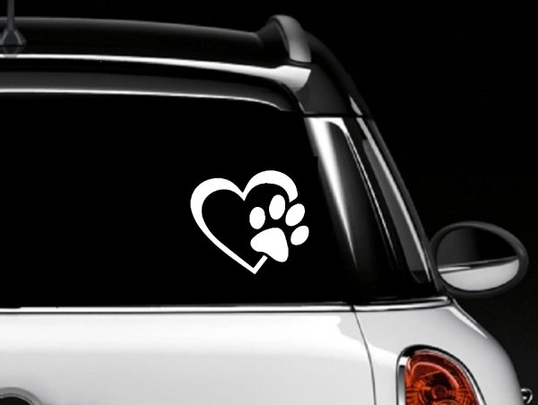 5 Best Stickers for Cars in 2018 XL Race Parts