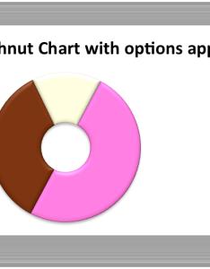 Images chart doughnut  also example doughnut  xlsxwriter documentation rh xlsxwriteradthedocs